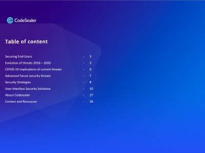 white_tabel_content_advanced_user_interface_protection